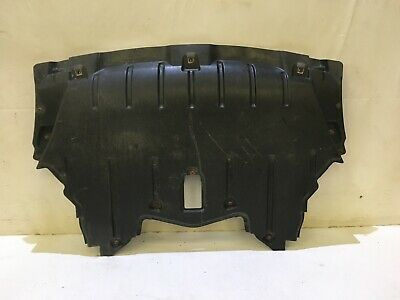 Genuine Bmw X6 Series E71  Undertray Diesel Engine Cover 7180633
