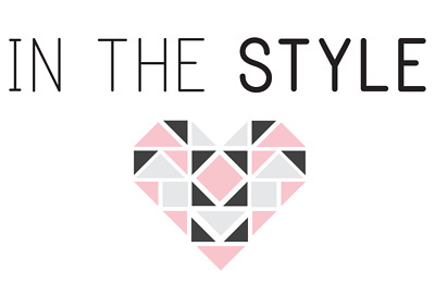 InTheStyle.com £10 OFF CODE Discount Code