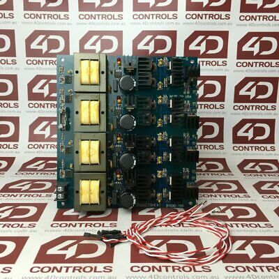 31035-785 | Inductoheat | PC Board Drive board - Used
