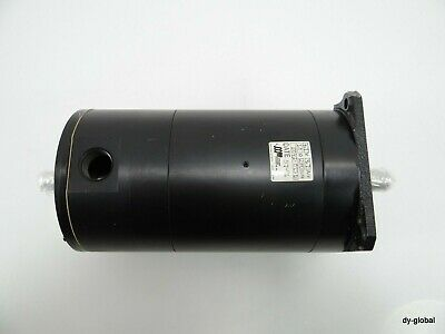 Applied Motion Product Stepping Motor Model 5042