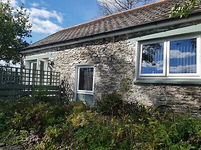 Dog Friendly Holiday Cottage, West Wales, 2021 AVAILABILITY