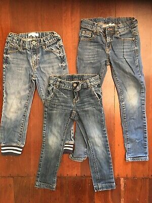 Boys Jeans Seed Witchery