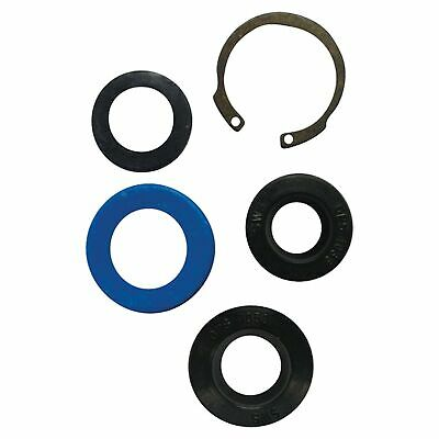 NEW Steering Cyl Seal Kit for Ford New Holland 4340 4600SU 4610SU 4610V 530A