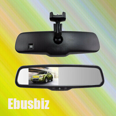 EWAY Rear License Plate Holder Frame Bracket /& Backup Rear View Reverse Camera for 2007-2017 Jeep Wrangler JK Unlimited Kit Replaces 68064720AA