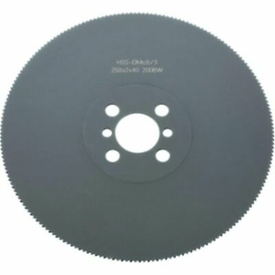 Orion Circular Saw Blades HSS 370x3x50 mm Form C Z =