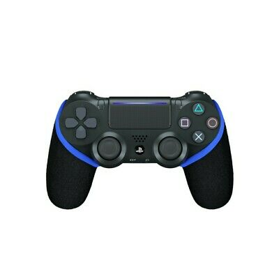 Smart Grip Basic Edition • Ps4 Dualshock • Color Blue • Controller Not Included