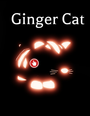 Roblox Adopt Me Neon Ginger Cat Fly and Ride FAST DELIVERY