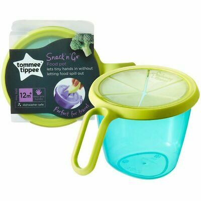 Tommee Tippee Travel Essential Set/Travel Kit
