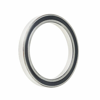 UNM 618202RS Deep Groove Ball Bearing