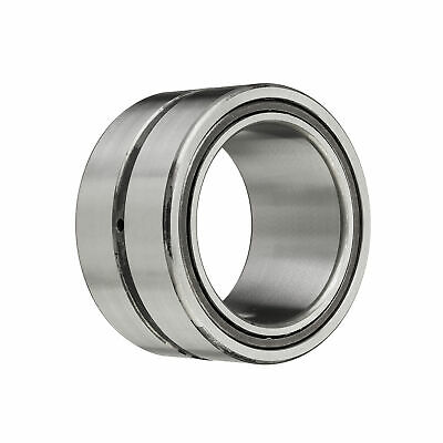 UNM NA6914 Machined Needle Roller Bearing