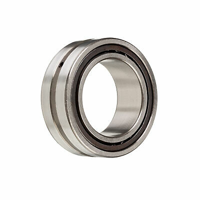 UNM NA4826XL Machined Needle Roller Bearing