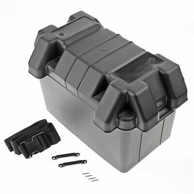 Kimpex Battery Tray 24  Part# 51018