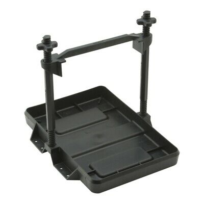 """Attwood Up to 9.5"""" Battery Tray 24  Part# 9097-5"""