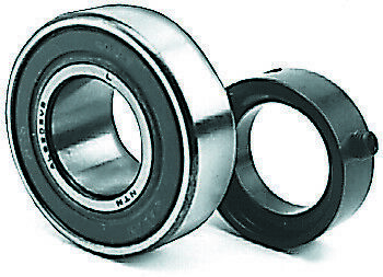 NTN Wheel Bearing  Part# AELS205W3V14