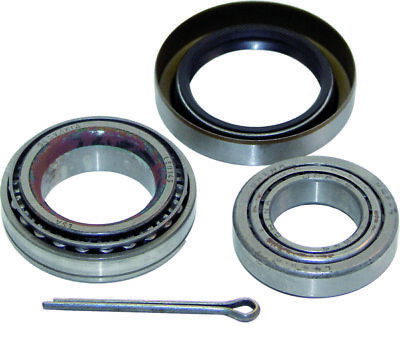 KIMPEX Trailer Wheel Bearing Kit  Part# 59034