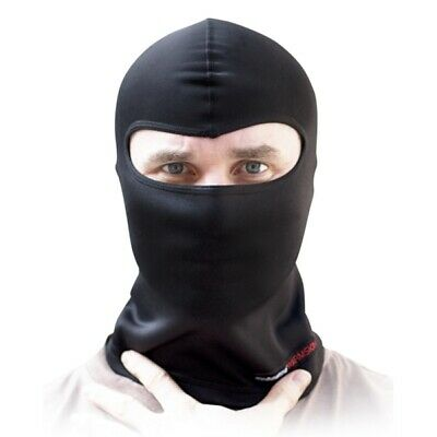 SCHAMPA WarmSkin Balaclava  Part# BLCLV004 One Size Fits All