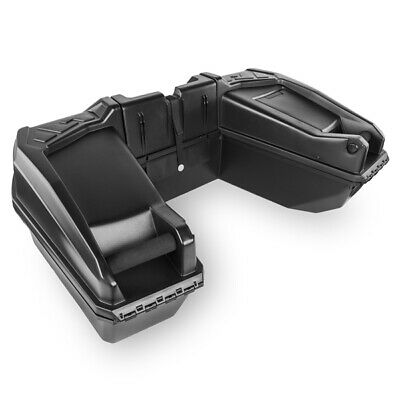 Kimpex NOMAD 2-Up Trunk Rear  Part# 458001# Double Seat