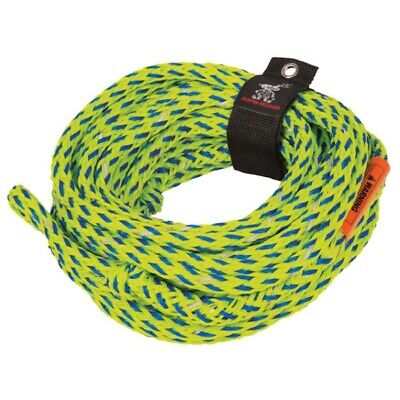 AIRHEAD Safety Tube Rope Tube tow rope  Part# AHTR-04S