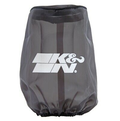 K&N Drycharger Air Filter Wrap Drycharger  Part# YA-3502DK