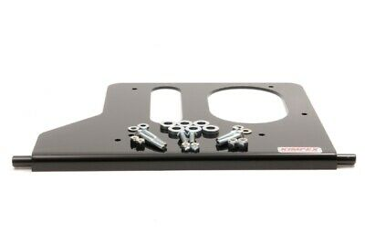 Click N GO CNG 1 Snow Plow Bracket  Part# 2810091