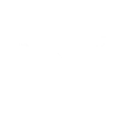 125Khz/13.56MHz IC/ID Reader Writer Contactless Card Copier Duplicator USB Port