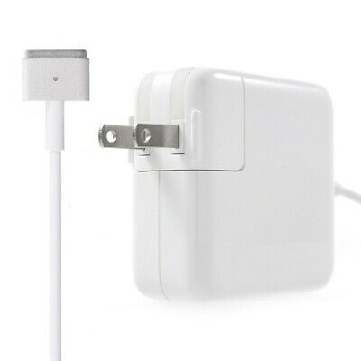 """Compatible 60W Magsafe 2 Charger for MacBook Pro 13"""" Retina Display"""