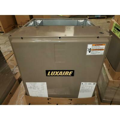 Luxaire Mp16Cn41A 4 Ton Ac/Hp Multi-Position Psc Modular Air Handler/Less Coil