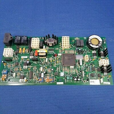 Panoramic Corporation PC1000 X-Ray Main Board Replacement Part