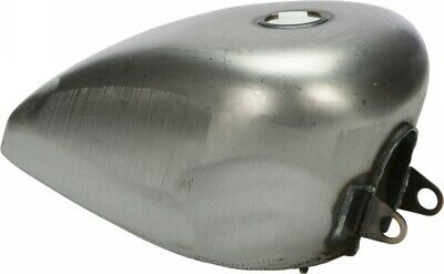 Harddrive Tank Xl Rubber Mount Mid (011496)
