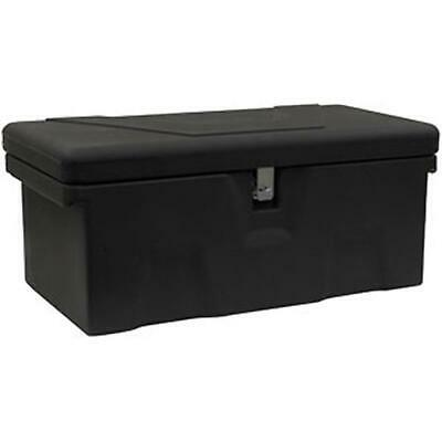 Buyers Polymer All Purpose Chest 1712230