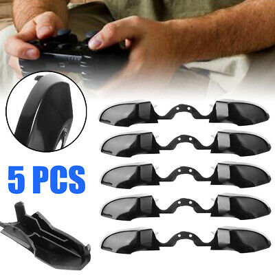 5x LB RB Bumper Trigger Button Replacement For Microsoft Xbox One Controller