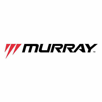 Murray 7029277YP Hinge Pin Genuine OEM part