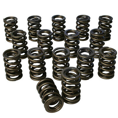 HOWARDS RACING COMPONENTS Dual Valve Springs - 1.500 98541