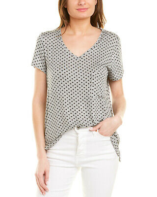 Lemon Tart Belita Top Women's