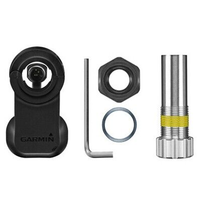 - Garmin Vector S to 2S Upgrade Kit (Large: 15-18mm - 44mm)