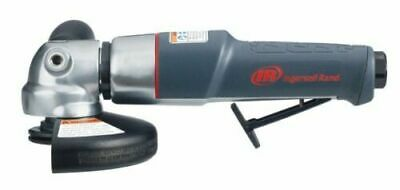 ingersoll rand air angle grinder,   mac tools van sold, bristol collection