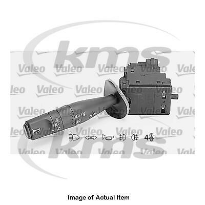 Valeo 251497 Switches