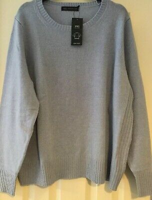 Women S Clothing Brand New Ex Marks Spencer Lambswool Rich V Neck Jumper Blush Pink Size 22 Clothes Shoes Accessories Samratpublishers Com