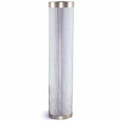 Killer Filter Replacement for Parker 932648Q