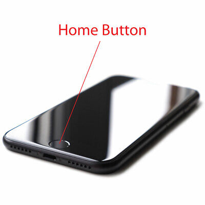 iPhone 7/7 Plus/8/8 Plus Home Button Repair Service