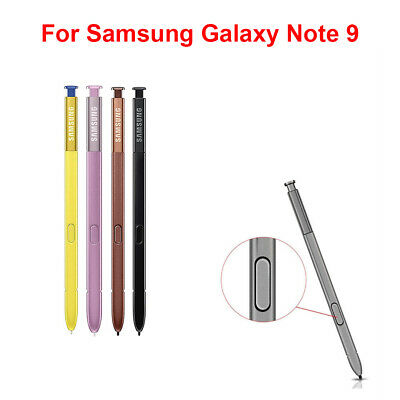 New Stylus S Pen For Samsung Galaxy Note 9 N960 AT&T Verizon Sprint T-Mobile USA