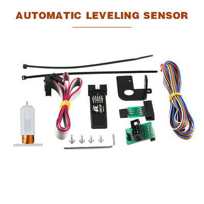 BL-Touch Auto Bed Leveling Sensor Kit For CR-10/ Ender-3 Creality 3D Printer UK
