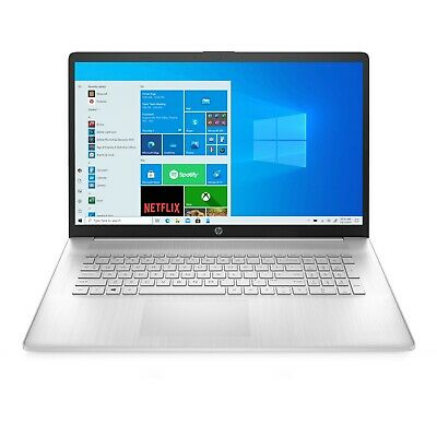 HP 15.6 HD Touch Screen Laptop Quad-Core AMD Ryzen 7 12GB RAM 2TB HDD PICK Color