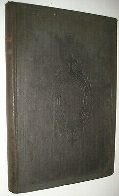 1888 Am. Pharmaceutical Assoc, Nat.Formulary of Unofficial Preparations, 1st Ed