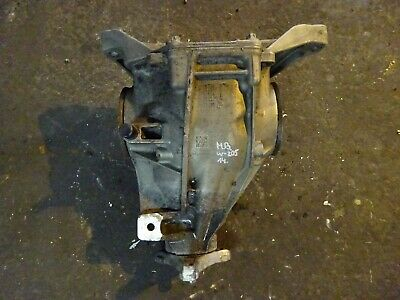 Mercedes C Class (2014) W205 Rear Diff Differential  2053505200