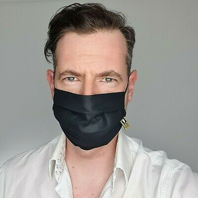 Breathable Mask Face Mouth Protect Your Family Outdoors Face Protection 100%