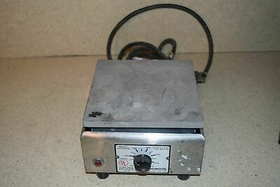 ^^ Thermolyne Type 1900 Hot Plate 374 B (Pq)