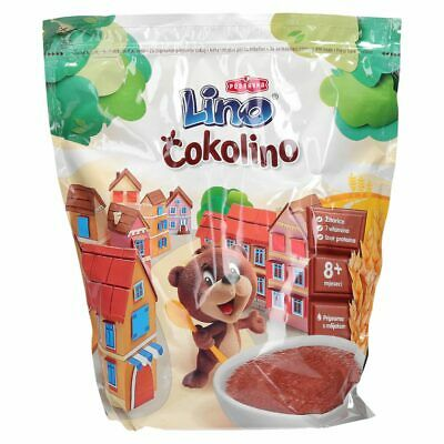 COKOLINO FAMOUS BABY FOOD 1kg (1000g)! FREE SHIPPING!