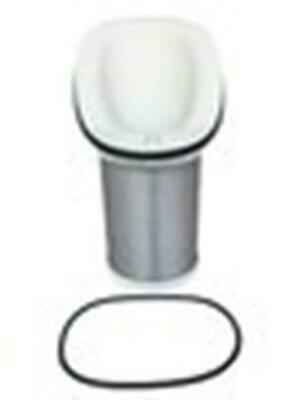 OEM Equivalent. Pneumatic Products SPX 2013574 Replacement Filter Element