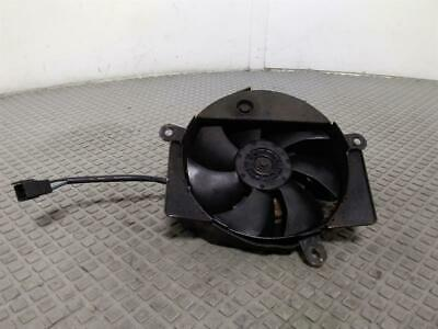 Yamaha TMAX 530 2012 to 2014 0.530 Cooling Fan Assembly